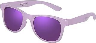 Kids Toddlers Boys & Girls UV400 Protection Sunglasses...