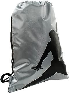 Nike Air Jordan Jumpman ISO Gym Sack