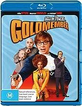 Austin Powers: Goldmember (Blu-ray)
