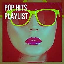 Pop Hits Playlist