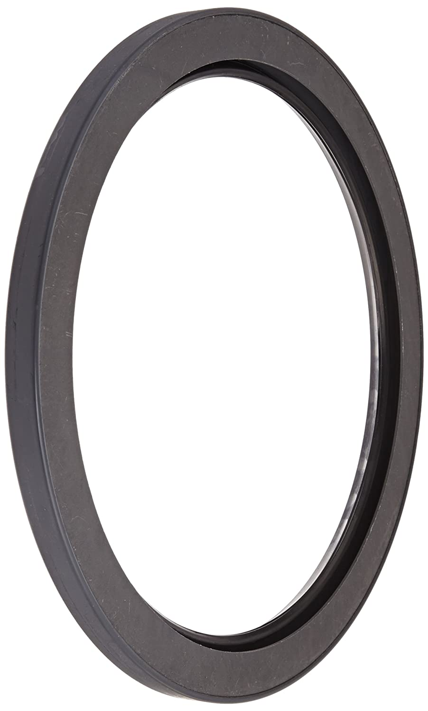 5 ☆ popular SKF 90036 LDS Small Bore Seal Code Inch R Lip Style Max 76% OFF CRWH1