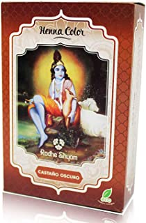 Mejor Radhe Radhe Shyam de 2020 - Mejor valorados y revisados