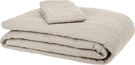 Best king size quilts on clearance Reviews