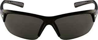 Sunglasses EV0525 BLACK/GREY 001