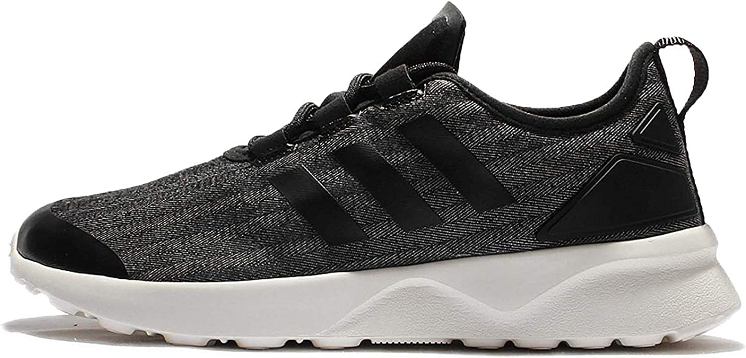 Adidas Originals ZX Flux Adv Verve Womens Sneakers