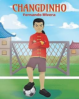 CHANGDINHO (English Edition)