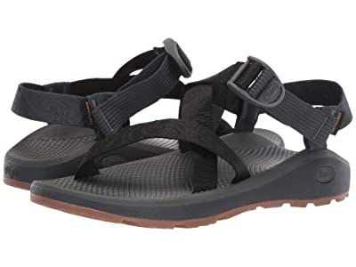Chaco 30th Anniversary Z/Cloud (Iron) Men