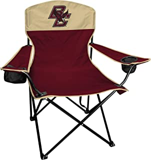 NCAA XL Lineman Tailgate and Camping Folding Chair (All Team Options)