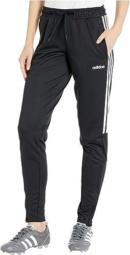 Sereno 19 Pants