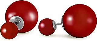 bracli double pearl