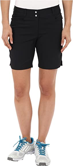 adidas Golf Essential Shorts 7""