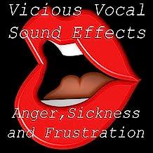 Screaming Children High-Pitched Scared 2 Children Fear Terror Human Voice Sound Effects Sound Effect Sounds EFX Sfx FX Hum...