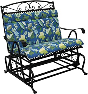 dacron outdoor cushions