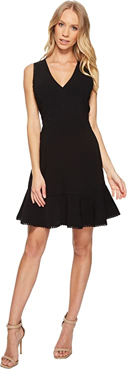 Adelyn Rae Zahara Sheath Dress