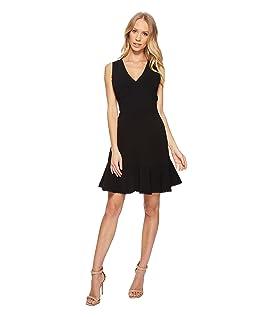 Zahara Sheath Dress