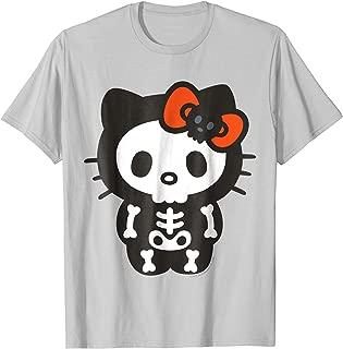 Best womens hello kitty halloween shirt Reviews