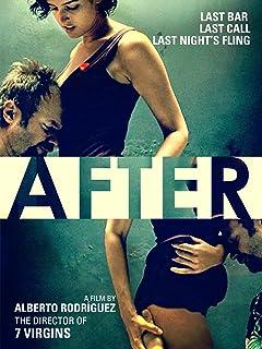 After (English Subtitled)