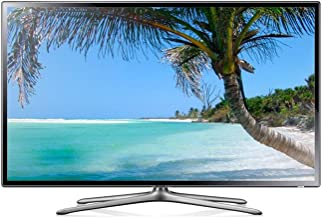The World's Thinnest Outdoor LED TV. The G Series 80