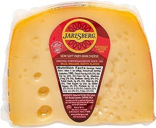 Best jarlsberg cheese price Reviews