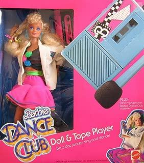 Best barbie doll korea Reviews