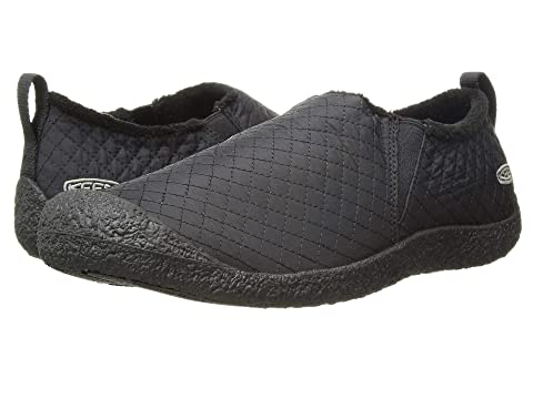 41a2819a334c Keen Howser III Quilted at Zappos.com