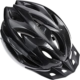 Best cycle helmet with camera Reviews