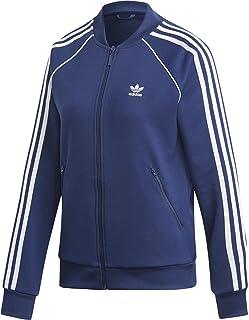 ff1ef7a8f9 Amazon.es: chaquetas adidas mujer