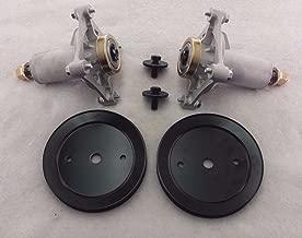 XT 187292 192870 532187292 195945 197473 fit Craftsman YT4000, YS4500 42