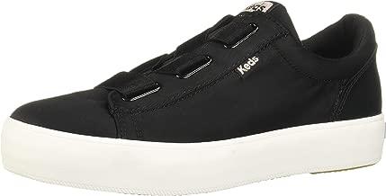 Keds 218208200019 Zapatillas para Mujer