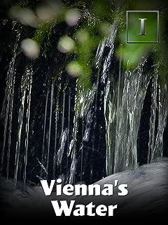 Vienna's Water