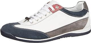 dockers 216130 Erkek Bağcıklı Ayakkabı