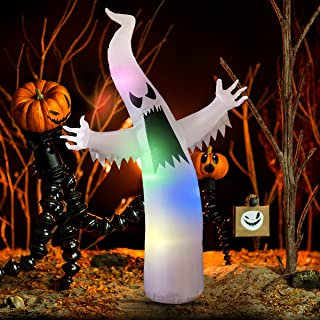 Best halloween inflatables 2018 Reviews