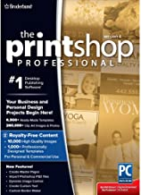 Best printmaster software for windows 8 Reviews