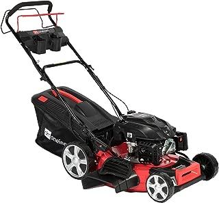 Best self propelled lawn mower tires Reviews