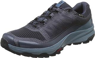 Salomon XA Discovery GTX Zapatillas De Trail Running Para Mujer