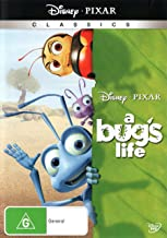 Best a bug's life song Reviews