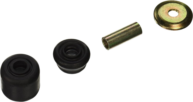 KYB SM5381 - Mount Kit Black Philadelphia Mall Popular products