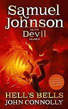 Hell's Bells: Samuel Johnson vs. the Devil, Round II