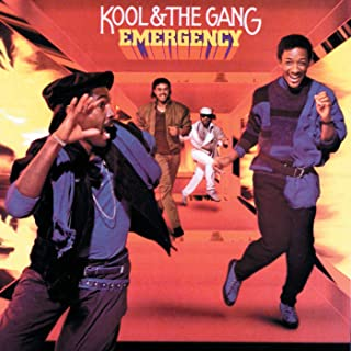 Best kool and the gang fresh Reviews