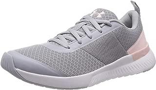 Women's Aura Trainer Sneaker