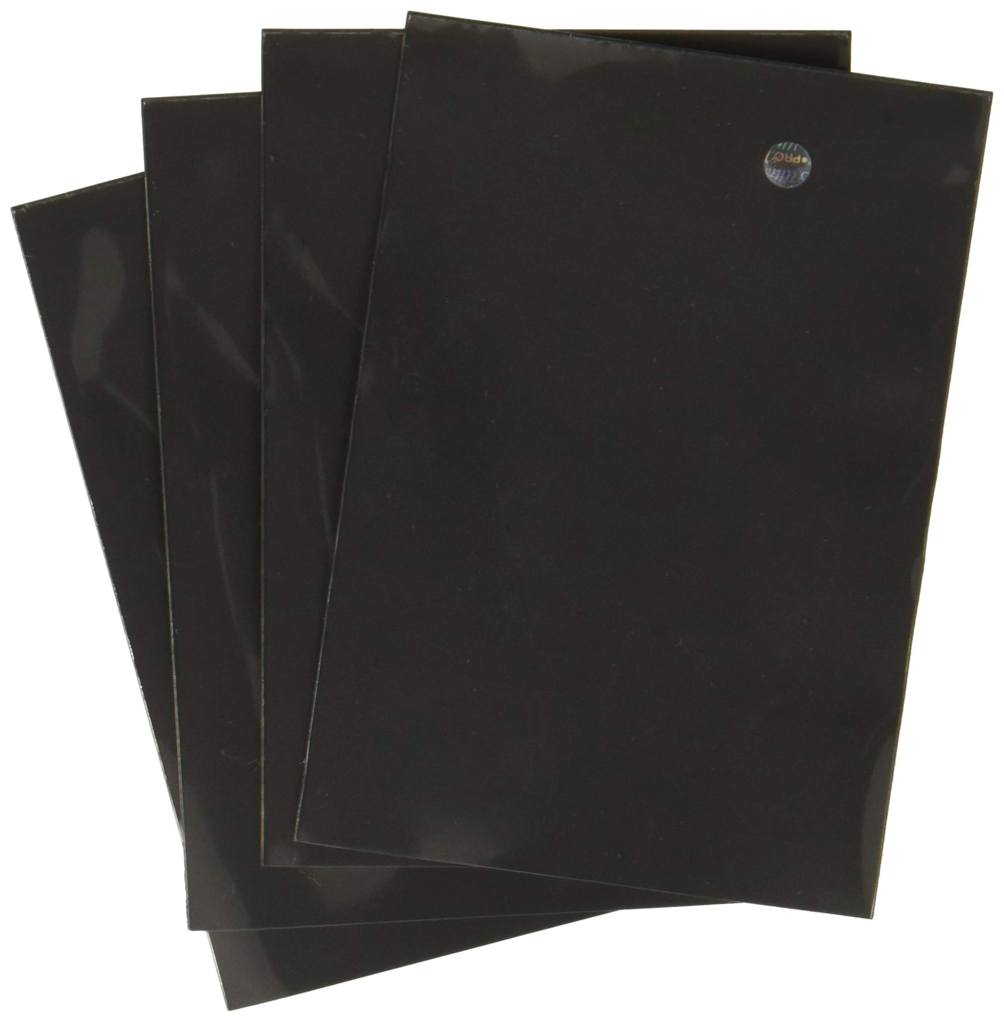 Ultra Pro Supplies Protector Sleeves