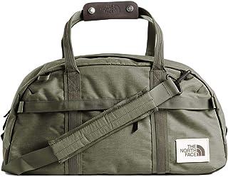 North Face Berkeley - M Duffle Bag