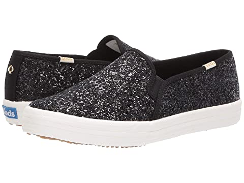 66cfa19e998d Keds x kate spade new york Double Decker at Zappos.com