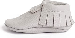 Best easy bee shoes Reviews