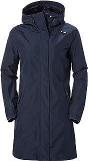 Helly-Hansen W Valkyrie Jacket Abrigo de vestir para Mujer