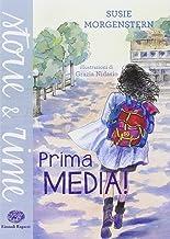 Scaricare Libri Prima media! PDF