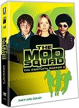 The Mod Squad Season 3