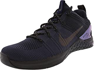 Best nike metcon dsx 2 flyknit 2 Reviews