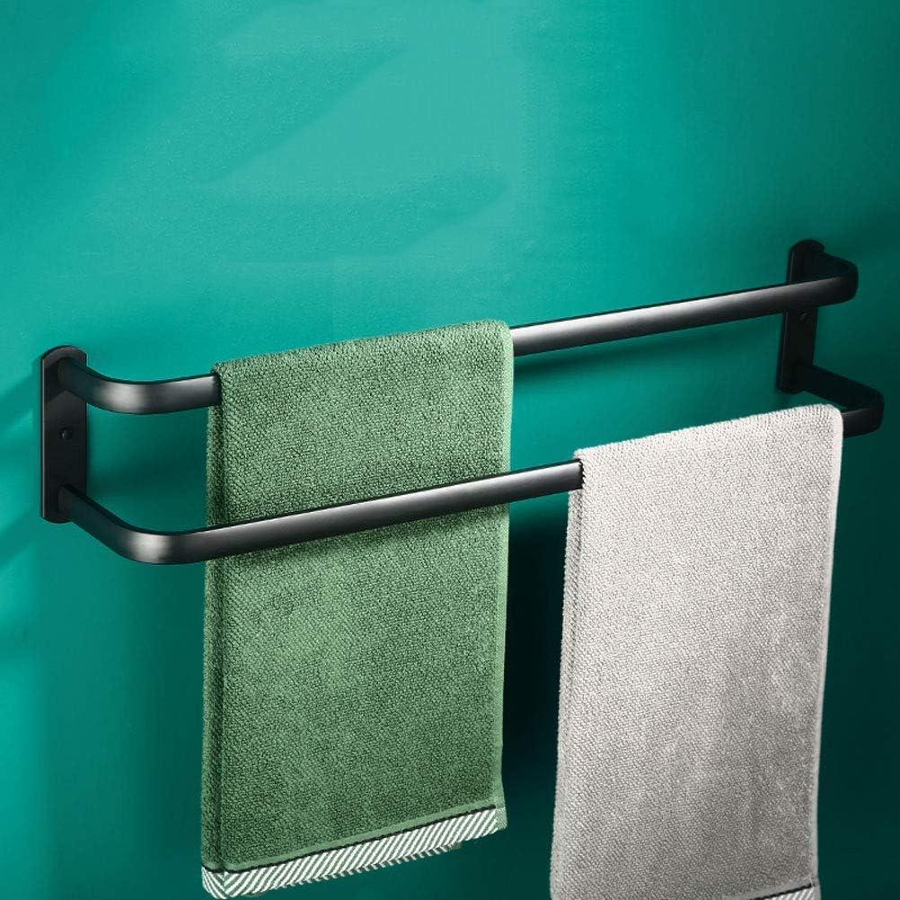 TCTCXQG Towel Rack Bathroom Mounted Brand Cheap Sale Venue Wall Luxury goods Dislocation Multilayer