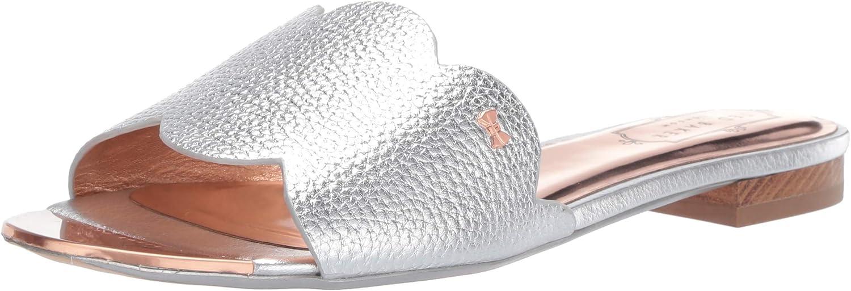 Ted Baker Women's Rhaill Slide Sandal